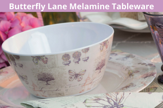 Butterfly_Lane_Melamine