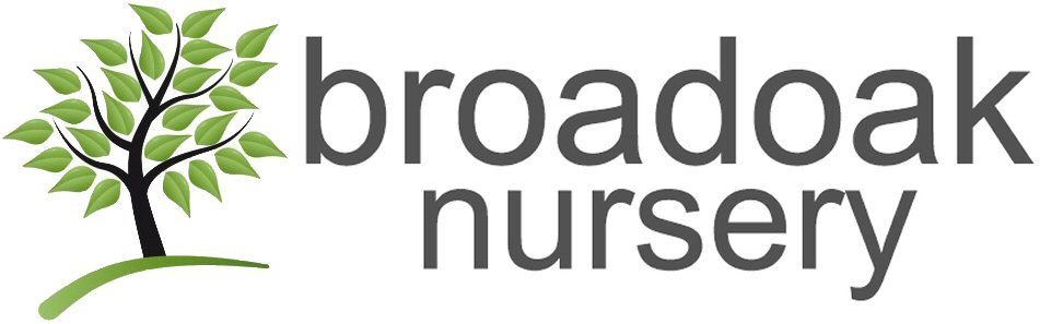 Broadoak Nursery