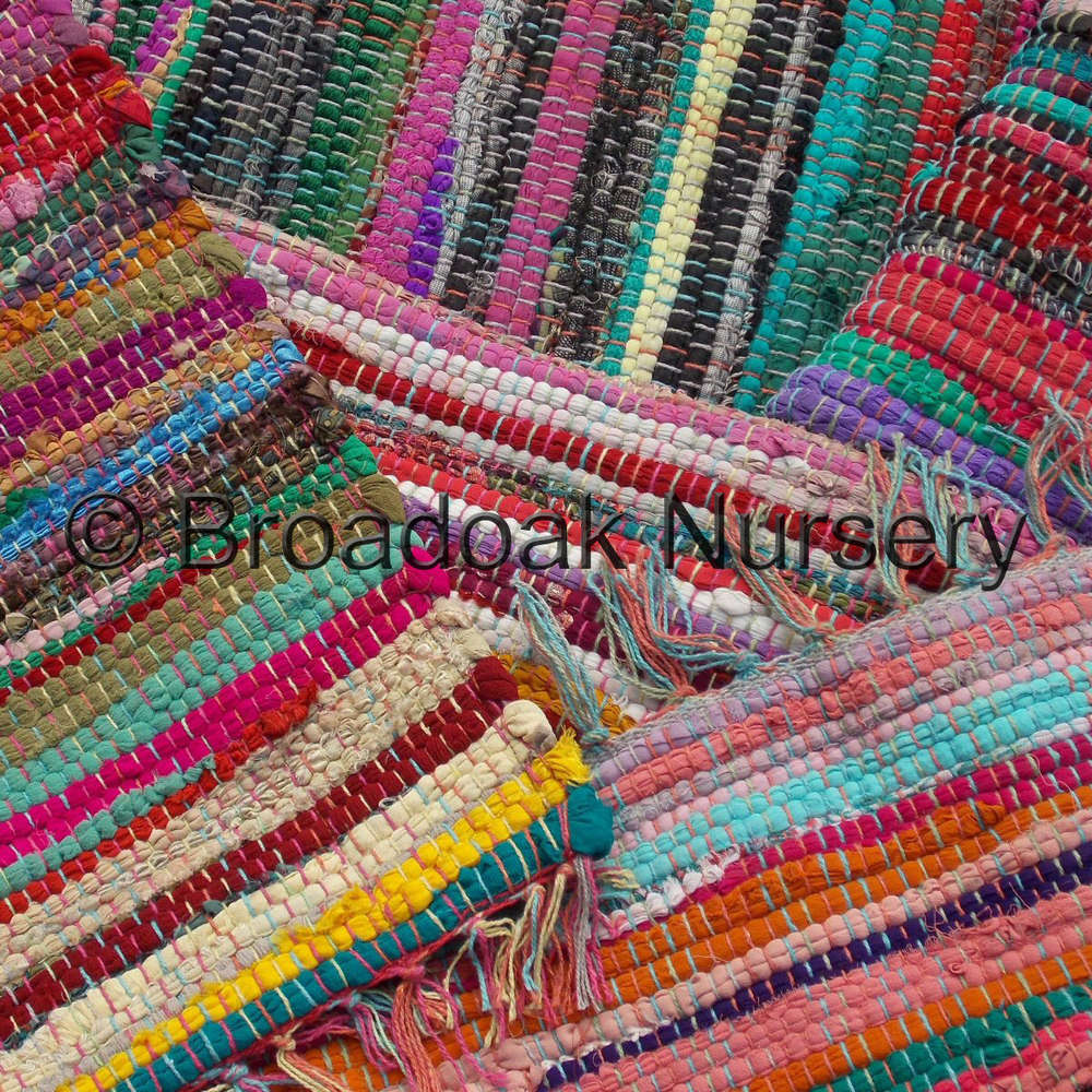 dp rug books amazon rugs tom rag weaving knisely com