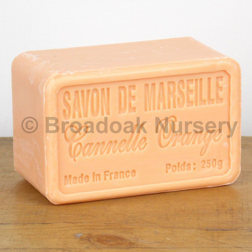 savon de marseille 250 french soap shea butter broadoak. Black Bedroom Furniture Sets. Home Design Ideas