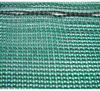 50% Windbreak Netting 40% Shade Netting (pre-cut lengths)