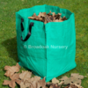 Strong & Durable Garden Waste Bag (120 Litre Sack) Recycling
