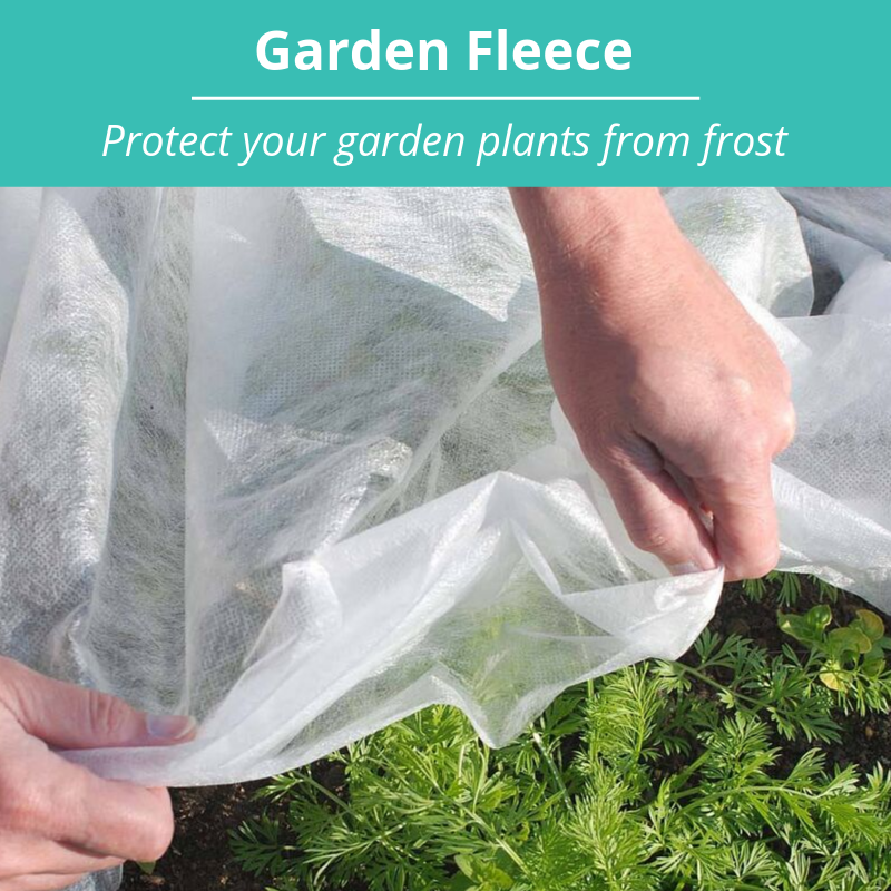 Garden_Fleece_Frost_Protection_for_Plants_Horticultural_Fleece