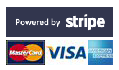 https://stripe.com/gb