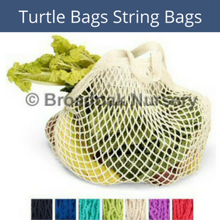 Turtle_Bags_String_Shopping_Bags